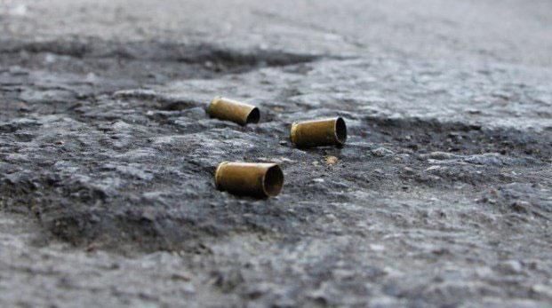 Homicidios en Colombia |Foto referencial