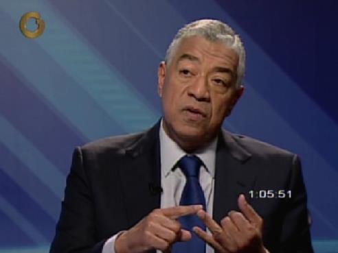 Claudio-Fermin
