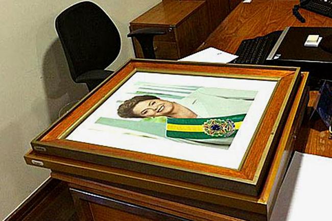Dilma cuadros 2