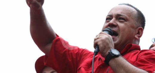 Diosdado-Cabello-Presidente-de-la-AN-01-14-2015-800x533