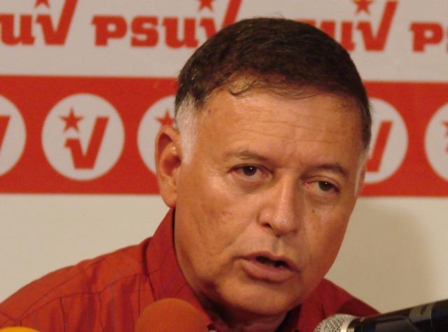 Francisco-Arias-Cárdenas