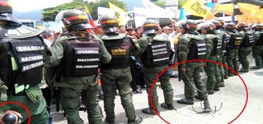 GUARDIA-nacional-bolivariana-represion-gnb