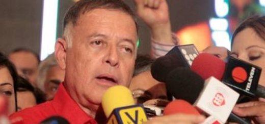 Gobernador-Arias-Cárdenas