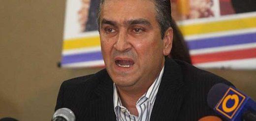 Miguel-Pérez-Abad