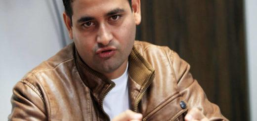 Periodista-Jordán-Rodríguez