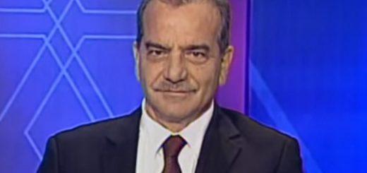 Diputado ante la Asamblea Nacional Luis Stefanelli| Captora de Vídeo