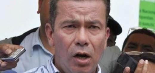 Gerardo Blyde| imagen de referencia