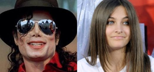 michael-jacksons-daughter-paris-jackson-759
