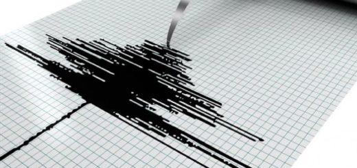 Registran sismo de 5,9 de magnitud en Papúa Nueva Guinea |Foto referencia