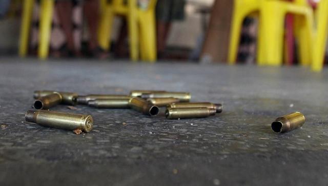 Banda criminal asesina a una menor de 13 años y viola a su amiga | Foto referencial