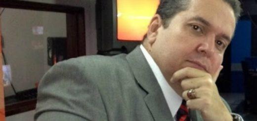 Ángel Monagas|Foto: Cualeselrollo.com
