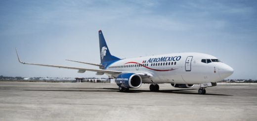 Aeromexico-aircraft-image-resized