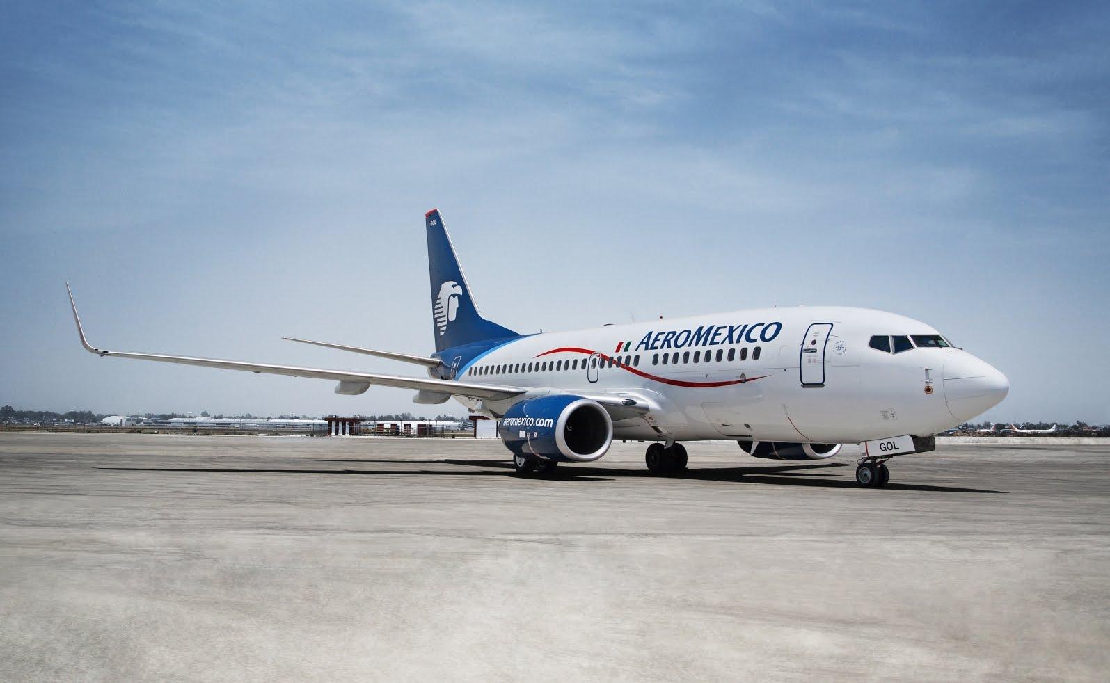 Aeromexico-aircraft-image-resized