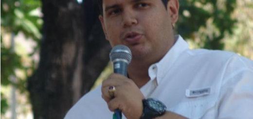 Daniel-Merchán-Blanco0