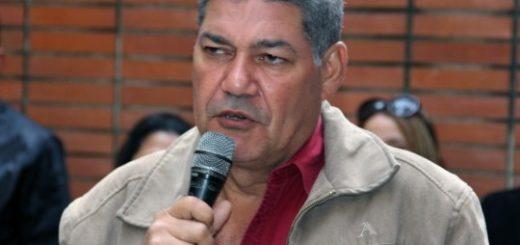 Eduardo-Piñate-e1419773056412-540x408