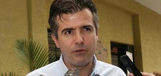 Alejandro Feo La Cruz | Foto referencia