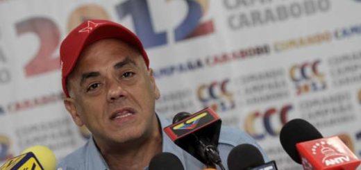 Jorge-Rodríguez55