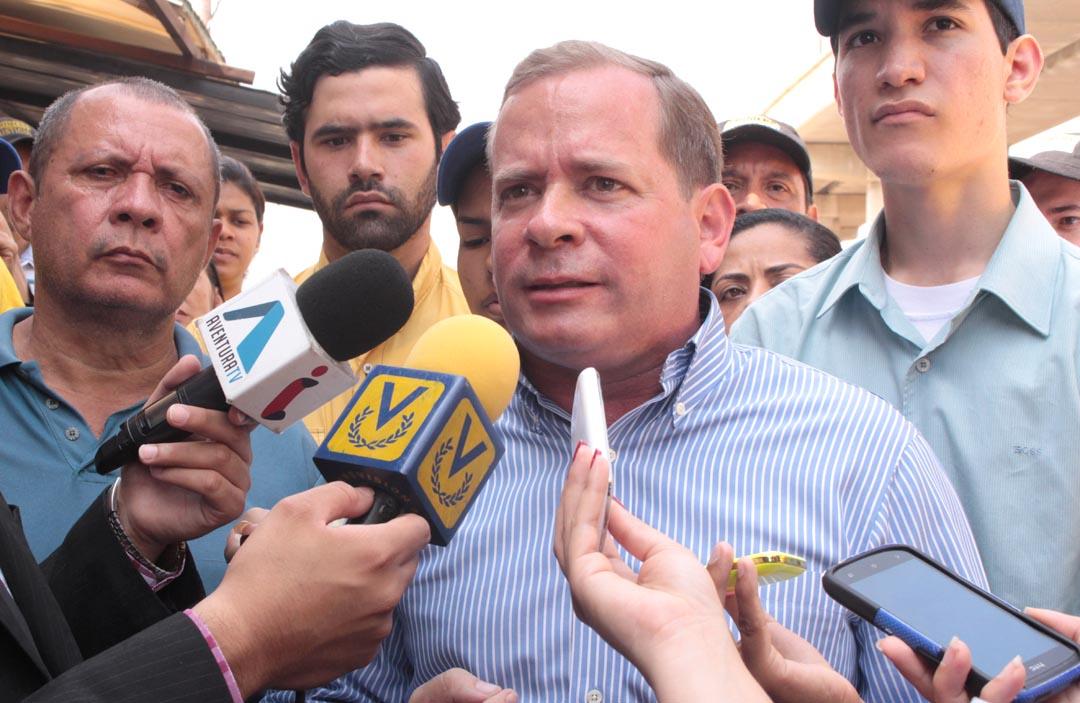 Juan-Pablo-Guanipa-Maracaibo-Zulia