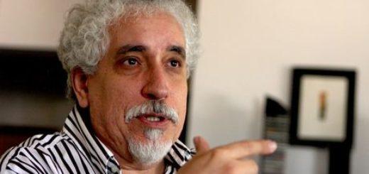 Leonardo Padrón habla de la economía venezolana |Foto archivo