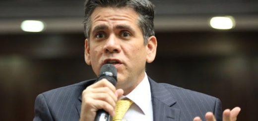 Rafael-Guzman