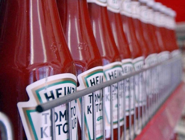 Salsa-Tomate-Heinz