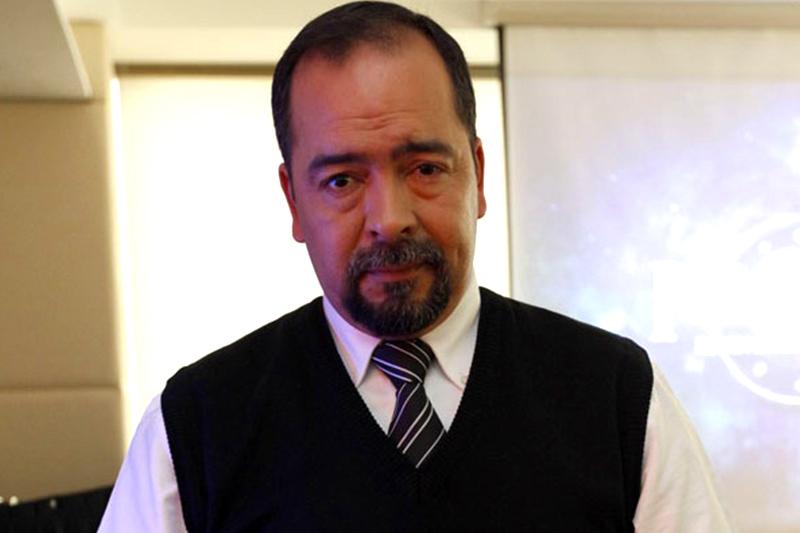 El psíquico José Caínzo predice el futuro del Gobierno venezolano |Foto archivo