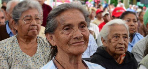 l_pensionados-y-jubilados1