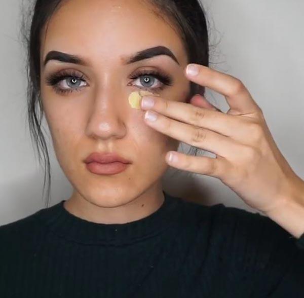 Laura G | Foto: Captura de video