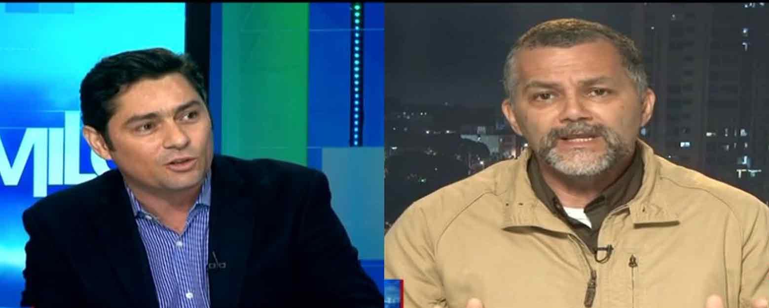 Vecchio-vs-Molina