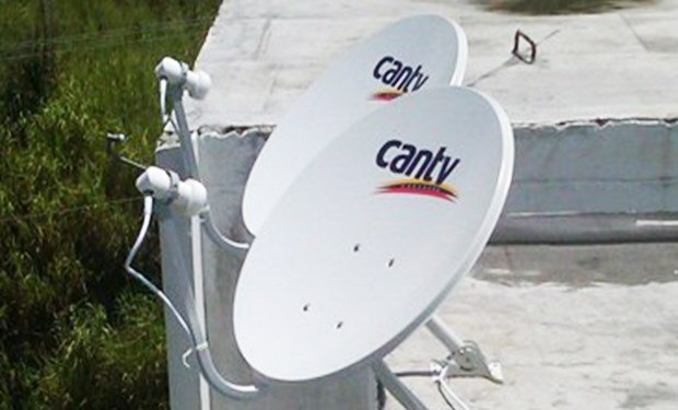 Cantv Satelital Tambi N Hizo Ajustes En Sus Tarifas De 300