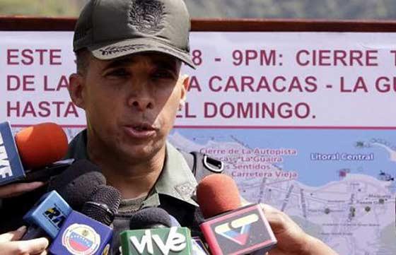 Benavides Torres|Foto: Noticiero Digital