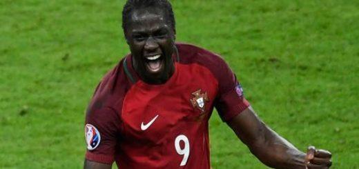 Eder-heroe-Portugal-final-Eurocopa_LRZIMA20160710_0056_3