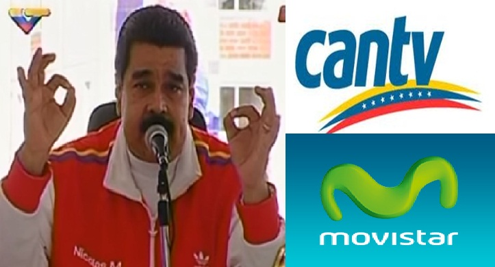 hora extra venezuela: