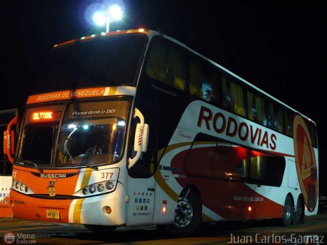 15 delincuentes encapuchados robaron en un expreso Rodovías/Foto referencia
