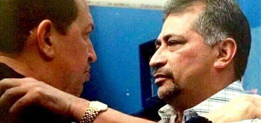 Aníbal Chávez | Foto referencial