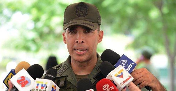 Antonio Benavides Torres | Foto referencial