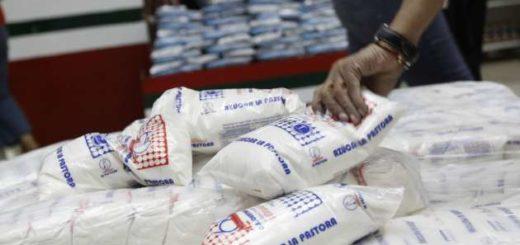 Mercado de bachaqueros tiene el azúcar en 3mil bolívares |Foto referencia