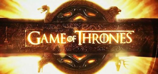 Game of Thrones llegará hasta la 8va temporada |Foto referencia