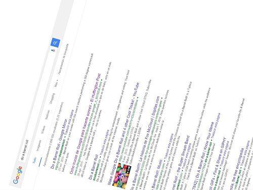 google1_opt
