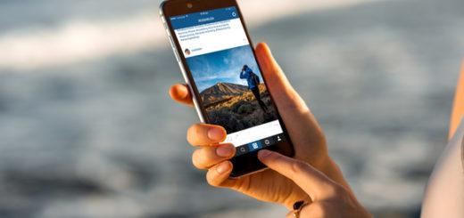 instagram-app-ios-iphone-mobile-photos-100643645-large