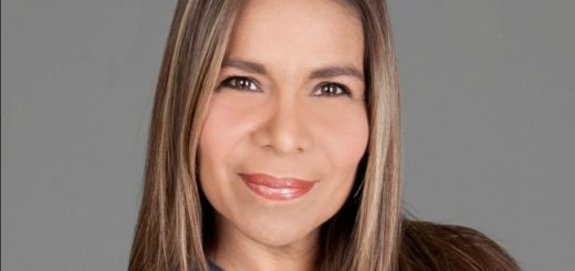 Mari Montes |Foto: Twitter