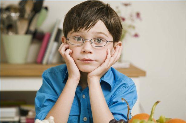 En 8 años los jóvenes podrían sufrir de problemas de la vista |Imagen de Referencia
