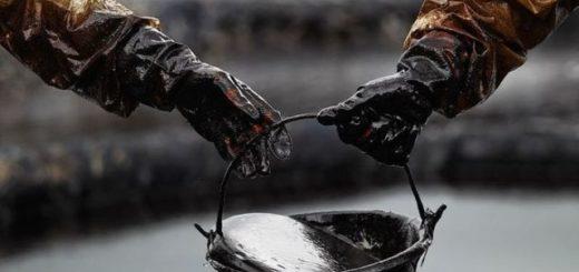 Baja el precio del petróleo venezolano |Foto archivo