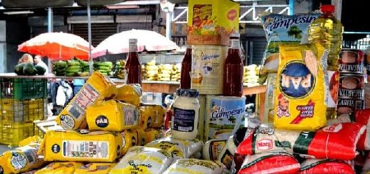 productos-venezuela_635_opt