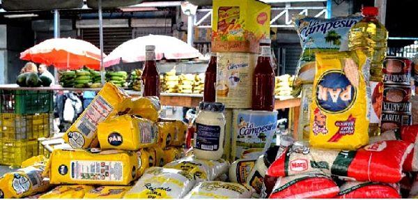 productos-venezuela_635_opt