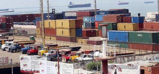 Calculan que importaciones se reducirán $ 15,4 millardos en 2016 |Foto referencia