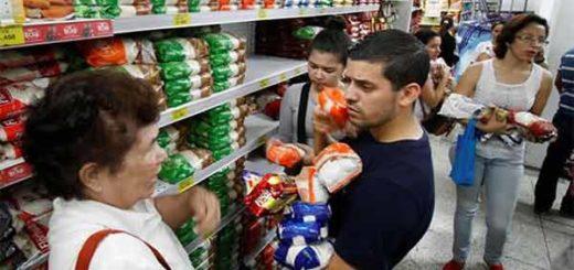 Colombia prohíbe venta ilegal de productos venezolanos en Cúcuta | Imagen de referencia
