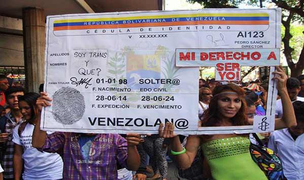 trans-venezuela