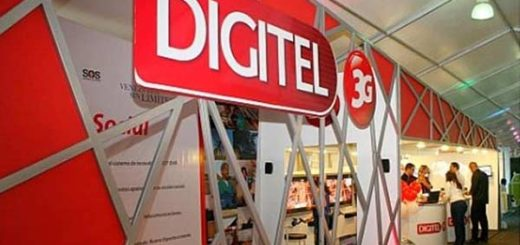 Digitel | Imagen referencial