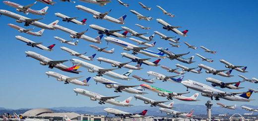 Avionessevanenmasa1